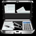 briefcase (1)