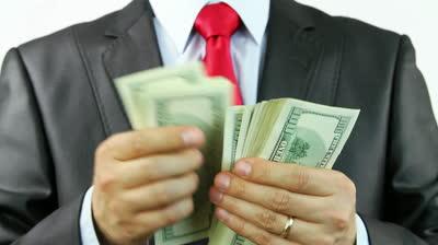 Возврат налога при покупке квартиры, дома и иной недвижимости в Ярославле