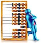 Взносы ИП в ПФР: как рассчитать фиксированные платежи